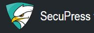 logo SecuPress